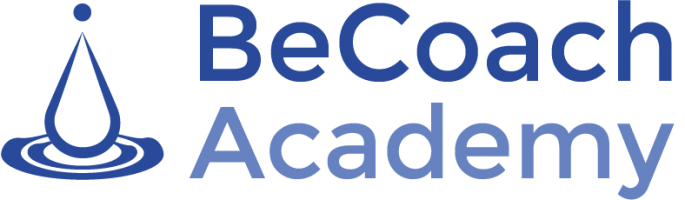 BeCoach Academy Online Learning